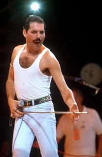 Freddie.jpg